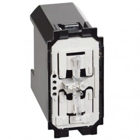 Dimmer switch connected Bticino Living Now K4411C