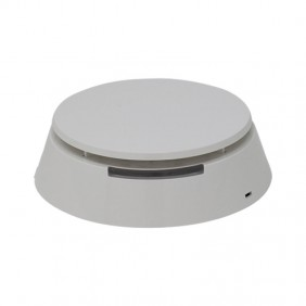Optical smoke detector Comelit Indirizzato...