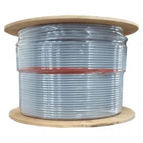 Multi Fibre Optic Cable TOTD 12 (1G657A2/KM)M...