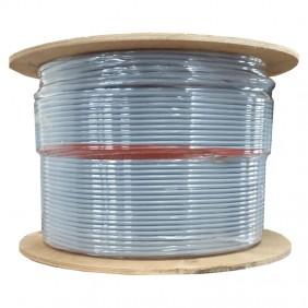 Multi Fibre Optic Cable TOTD 24 (1G657A2/KM)M...