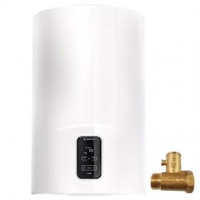 Ariston LYDOS PLUS 80 Litres V/5 EU Chauffe-eau...