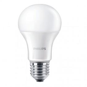 Philips 13W 3000K E27 1521 lumen LED droplet...