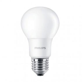 Philips LED drop bulb 7.5W E27 6500K 806 lumens...