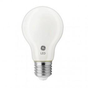 GE Tungsram Lighting 8W E27 VTR 6500K LED Drop...