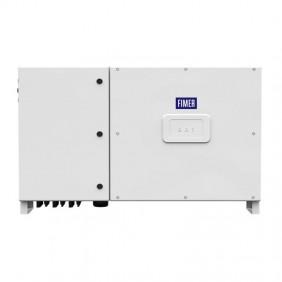 Photovoltaic Inverter Fimer PVS-50-TL-SX 50KW...