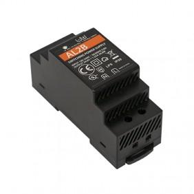 DIN bar power supply unit Vivaldi Giove 2...