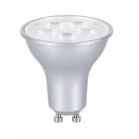 GE Tungsram 4,5W LED lamp, GU10 fitting, 35°...