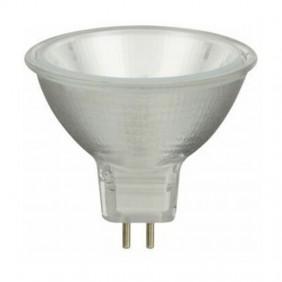 GE M281/FMW/EC 35W G5.3 12V 38007 Dichroic lamp