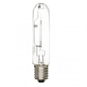 GE LU 150W sodium lamp E40 connection 93102237