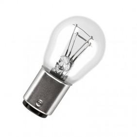 Siren bulb 10W incandescent attack BA15D 24V 70947