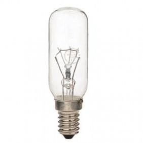 Duralamp tubular lamp for ovens 25X85 E14 40W...