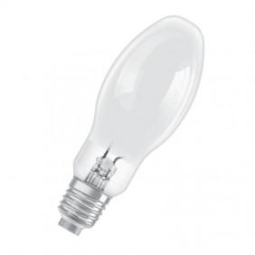Metal halide lamp Osram HCI-E/P 150W 830WDL E27...