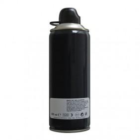Lince vertical spare cylinder for Fog System 400ml