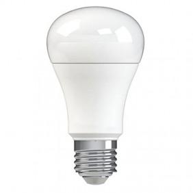 GE Tungsram 10W LED lamp E27 3000K A60 ECON0M...