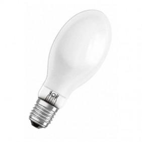 Osram Metal Halide Lamp 250W/D 5200K E40...