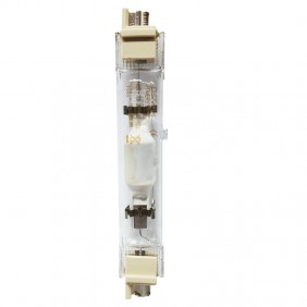 Osram 250W/NDL metal halide lamp RX7S coupling...