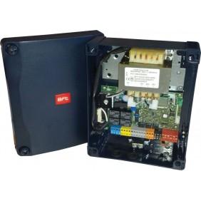 BFT UNIDAD DE CONTROL ALFA SD 230V50/60HZ