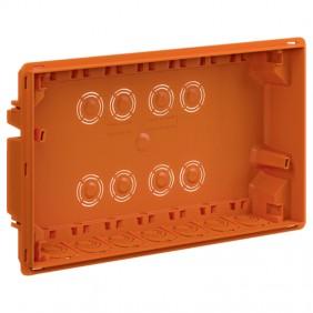 Bocchiotti flush mounting box for Pablo STYLE...