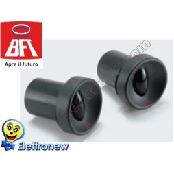 BFT PAIR OF PHOTOCELLS CELL 50
