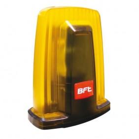 BFT LAMPEGGIATORE SENZA ANTENNA MODELLO 230V
