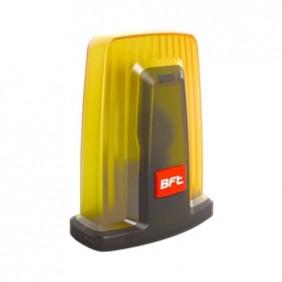 BFT LAMPEGGIATORE CON ANTENNA INTEGRATA 230V 4MT