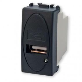 Master Modo presa caricabatteria USB 5V 1A 31213