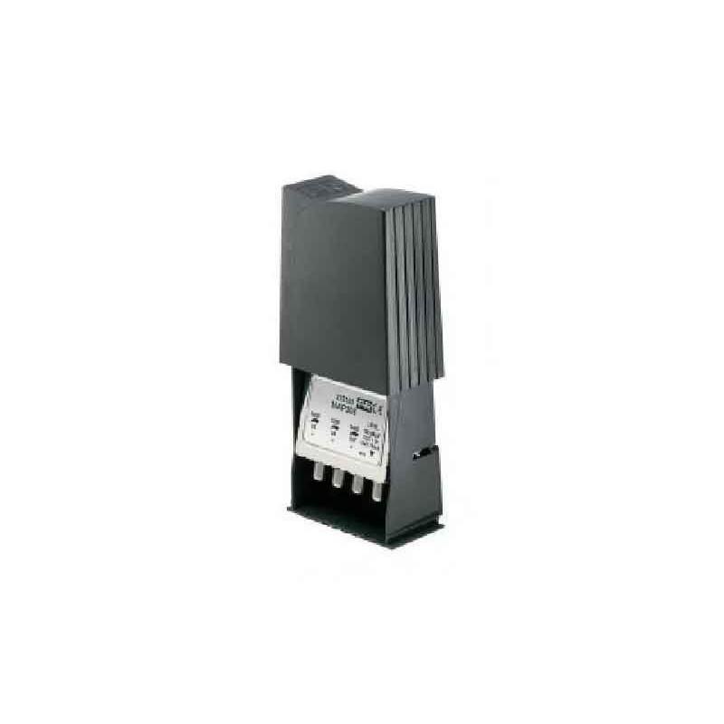AMPLIFICATORE DA PALO FRACARRO  2IN VHF+UHF 26/24DB 223519