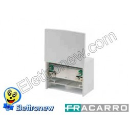 FRACARRO FILTRO UHF 226745