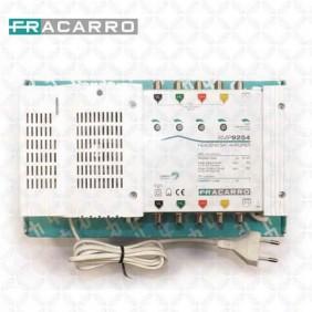 AMPLIFICATORE DI TESTA FRACARRO 271031