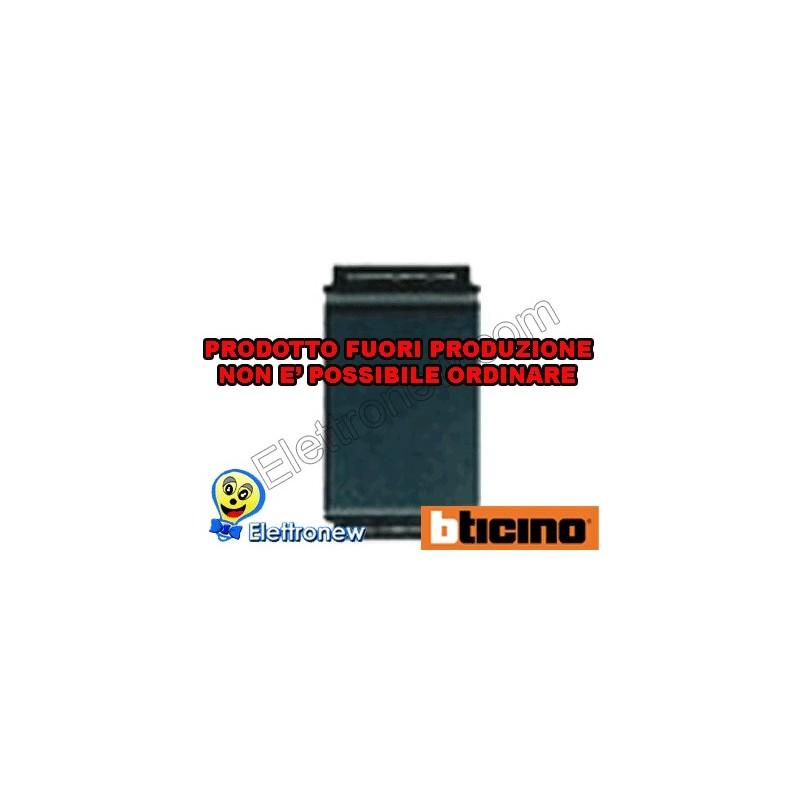 BTICINO LIVING CLASSIC FALSO MODULO 4500