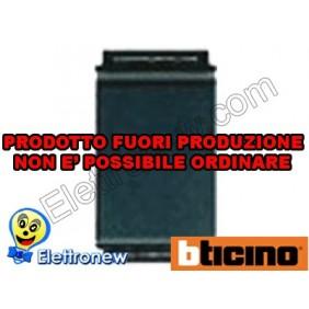 BTICINO LIVING CLASSIC PULSANTE 10A 4505