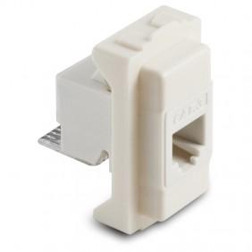 Telephone jack Master 16000 RJ12 plug 6-4 6095