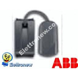 ABB ELOS PULSANTE A TIRANTE 16A 2CSE1020EL