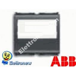 ABB ELOS BOTÓN ETIQUETAS 10A 2CSE1026EL
