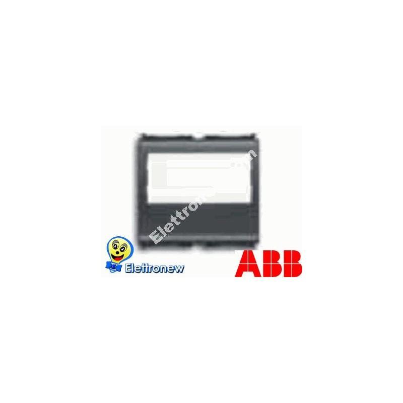 ABB ELOS PULSANTE PORTANOME 10A 2CSE1026EL