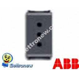 ABB ELOS PRESA 10A 2CSE1101EL