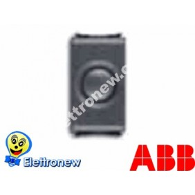 ABB ELOS SUONERIA 230V 2CSE1318EL