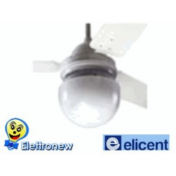 ELICENT KIT LUCE PER POLAR 90 120 140 2ST1030