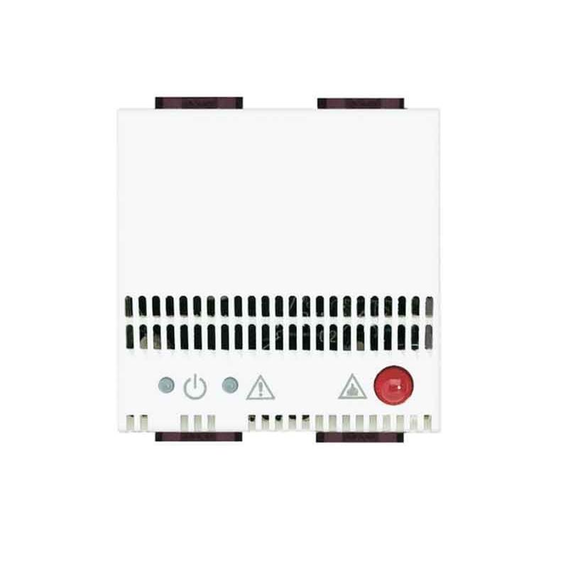 Ripetitore di segnale per rilevatore gas Bticino LivingLight N4520
