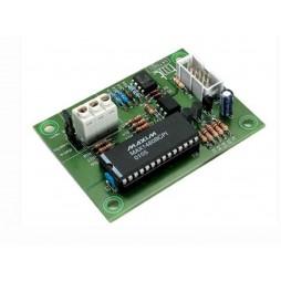 Interfaccia Urmet di comunicazione RS232/R5485