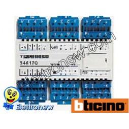 BTICINO DEVIATORE DI PIANO 346120