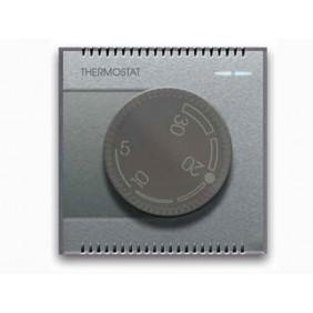 Thermostat, Ave Allumia System 44 knob 230V 443085