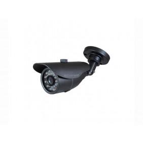 Cámara de Comelit AHD Full HD cámaras de la Bala con óptico de 3.6 mm 1080P de 2 mpx del Día Y de la Noche