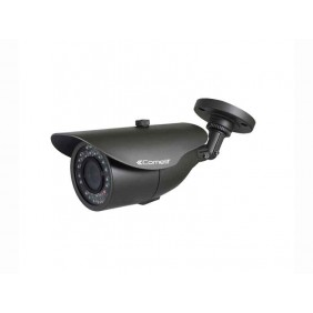 Telecamera Comelit AHD Full HD con ottica 2,8-12mm 1080P 2mpx Day&Night