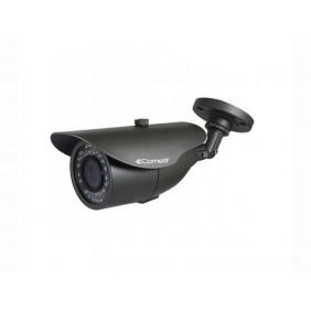 Cámara de Comelit AHD Full HD con óptica es de 2.8-12mm 1080P de 2 mpx del Día Y de la Noche