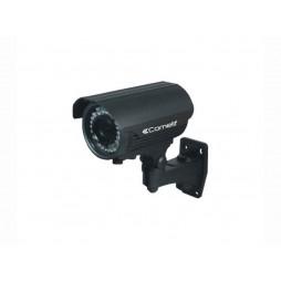 Telecamera Comelit AHD HD Bullet con ottica 5-50mm 960P 1,3mpx Day&Night