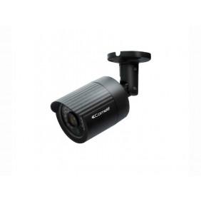 Telecamera IP Comelit HD 720P con ottica 2,8mm Day&Night