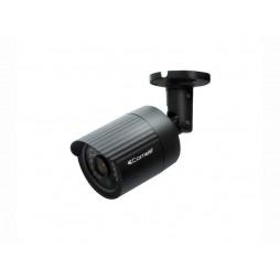 Telecamera IP Comelit Full HD 1080P con ottica 3,6mm Day&Night