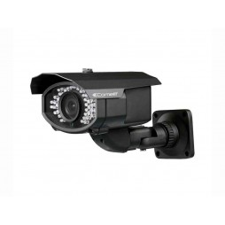 Telecamera IP Comelit Full HD 1080P con ottica 2,8-12mm Day&Night