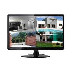 Monitor Comelit per videosorveglianza 15,6 HD